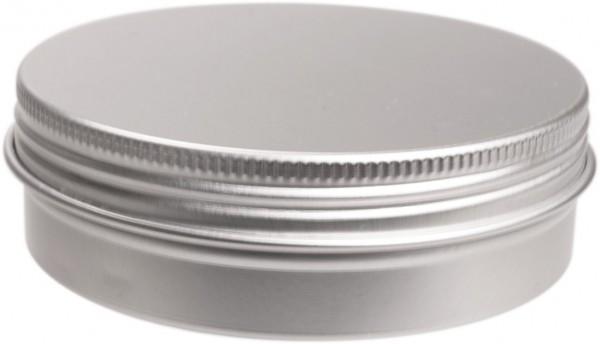 0060ml Aluminiumdose mit Schraubdeckel (D68*25mm)