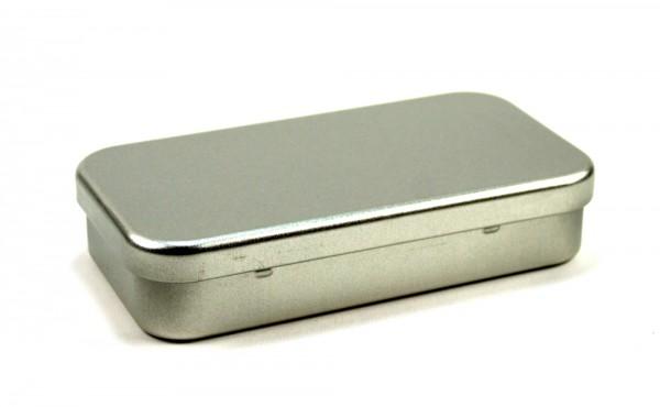 Schmuckdose mit Stülpdeckel (140*75*25mm) - ALT: GDO-C014