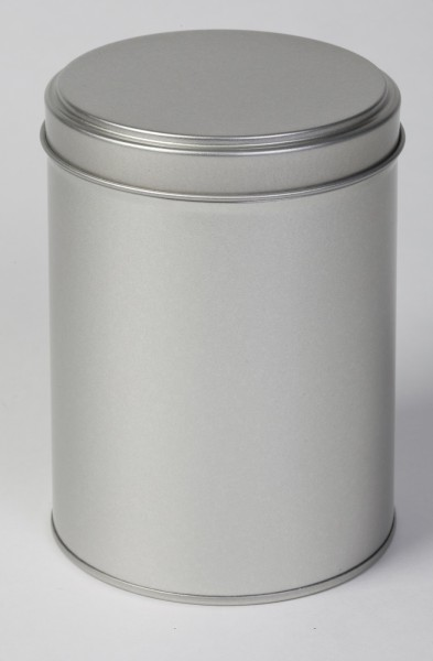 runde Blechdose (D95*130mm)