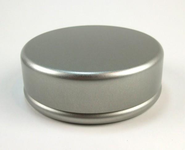 runde Blechdose mit Stülpdeckel (D95*31mm)