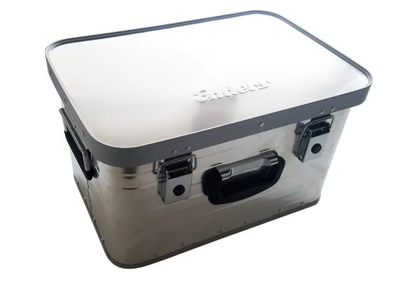 Enders Aluminium Box Toronto S (B-Ware)