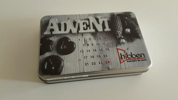bedruckte_AdventsBlechdose_01