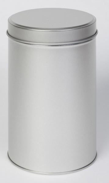 Runddose mit Stülpdeckel (D107x178mm)