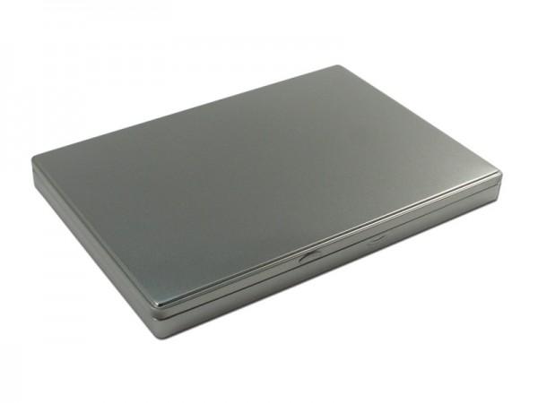 DIN-A4 Scharnierdeckeldose (310*220*25mm)