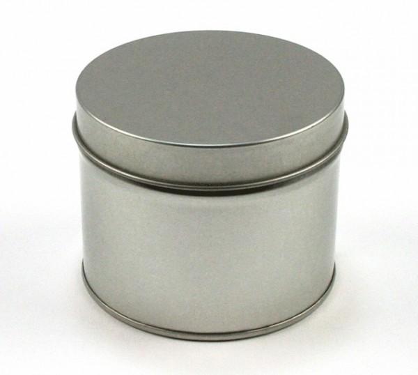 runde Blechdose mit Stülpdeckel (D86*70mm) ALT: MC-W-8670