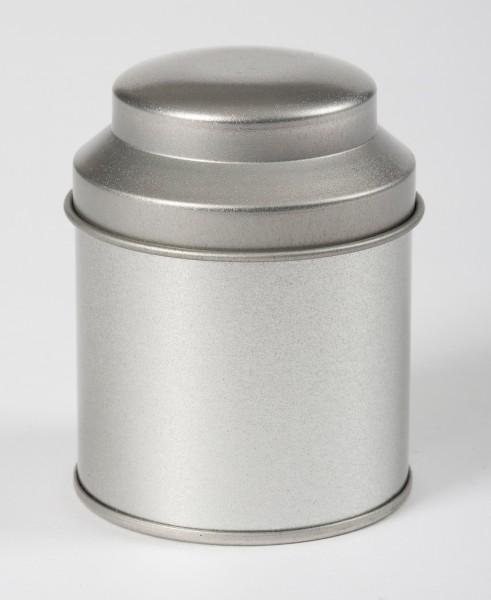 runde Dose mit Stülpdeckel (d55*70mm)