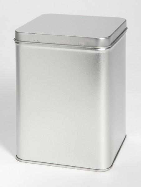 Scharnierdeckeldose (102x102x146mm) PL415